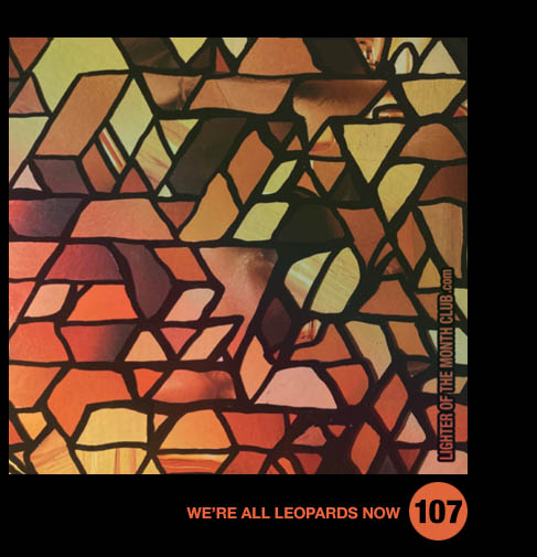WEB-we-are-all-leopards